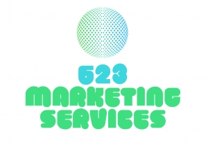SEO, Web Design, Graphics & More Logo